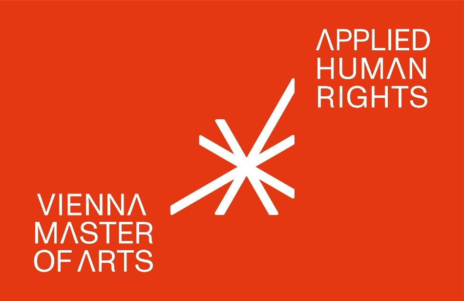 Austria University offers Master of Arts in Applied Human Rights